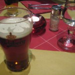Birra Rossa